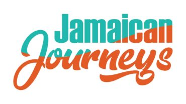 Jamaican Journeys
